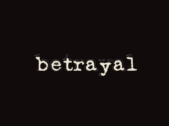"Betrayal trauma defense: ""She was too distraught to form legal"