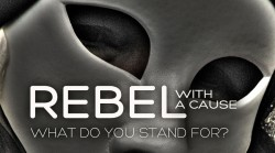 Rebel-With-a-Cause
