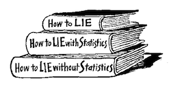 how-to-lie-with-statistics