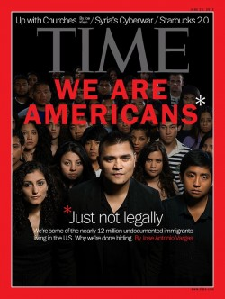 TIMEcoverIllegalAliens