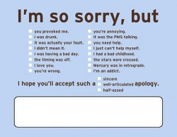 apology-form