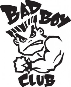 Bad-boy-Club