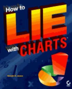 lie with charts