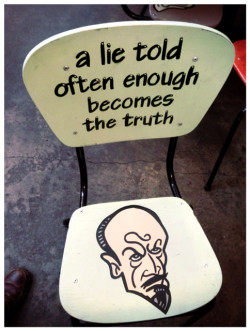 repeated-lie-becomes-truth