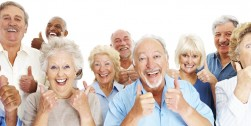 Happy-Seniors_1000x502