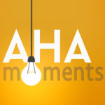 aha-moments-IG