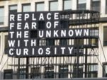 replace-fear-of-the-unkonwn