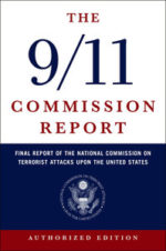 the-9-11-commission-report-final-report-of-the-national-commission-on-terrorist-attacks-upon-the-uni